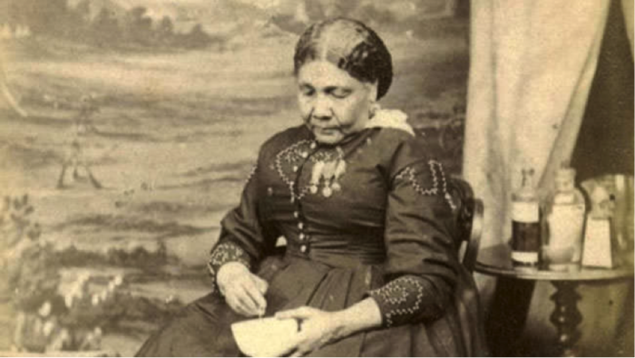Image credit: https://learnodo-newtonic.com/mary-seacole-facts