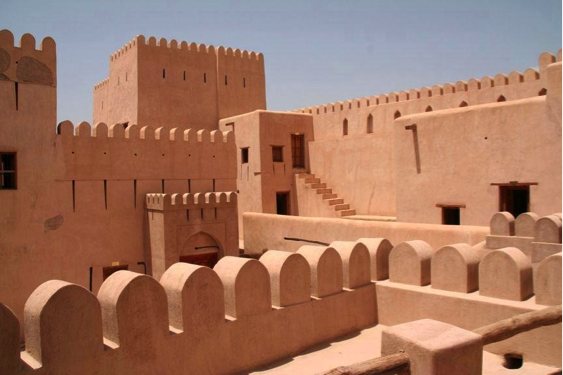 five-places-off-the-beaten-path-that-you-must-see-nizwa