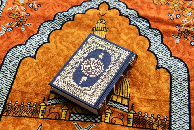 6 Prayer Hacks Every Muslim Should Know About