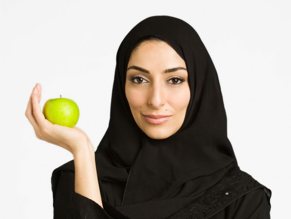 5 Activities to Keep Your Mind Off Your Stomach this Ramadan