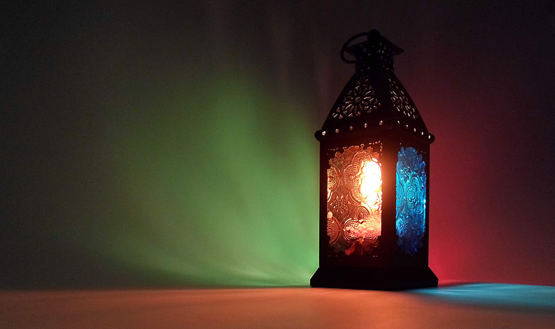 Remembering the Awesomeness of Prophet Muhammad (pbuh) on His Birthday