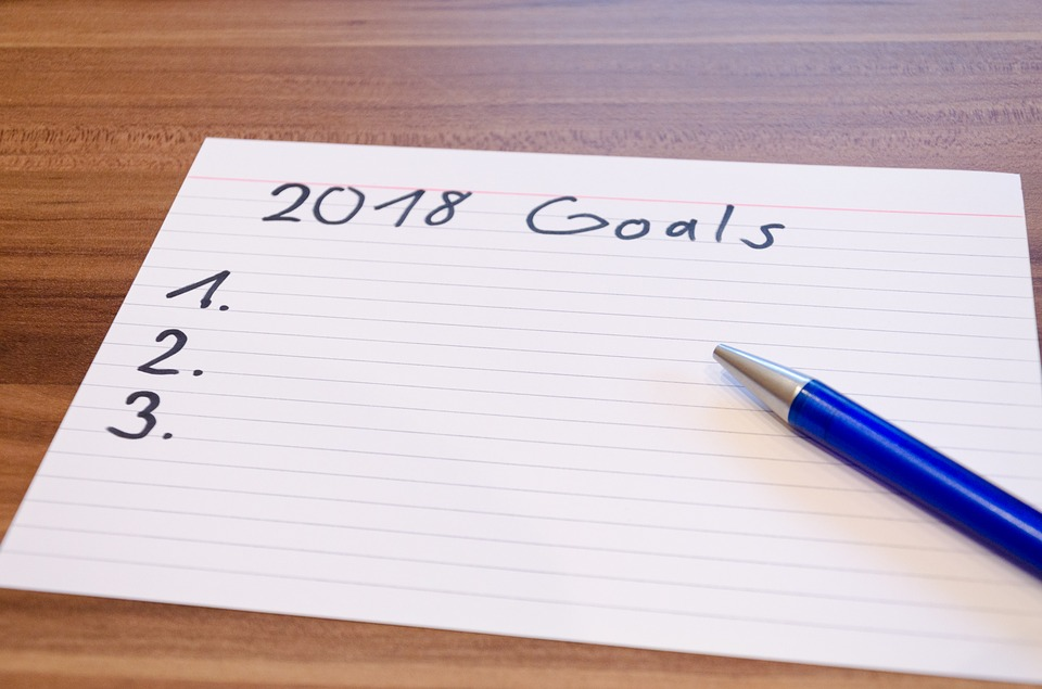 Don't Worry: Ummahsonic Has Got Your New Year's Resolutions Nailed