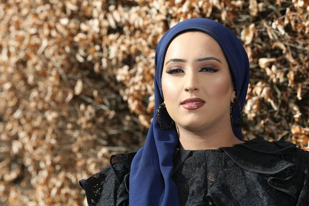 'I Want to Change Opinions': Miss England Contestant to Compete Wearing a Hijab