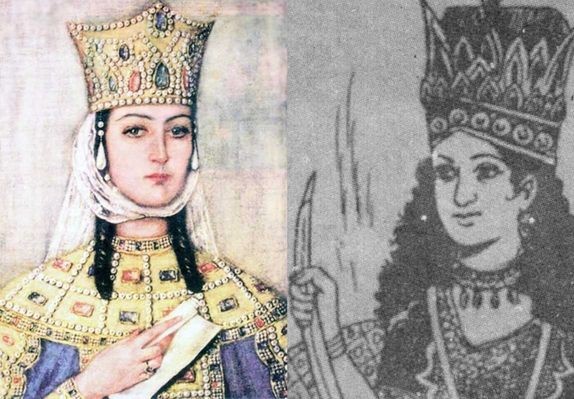 Lessons in Feminism from Delhi's Only Ever Female Muslim Monarch