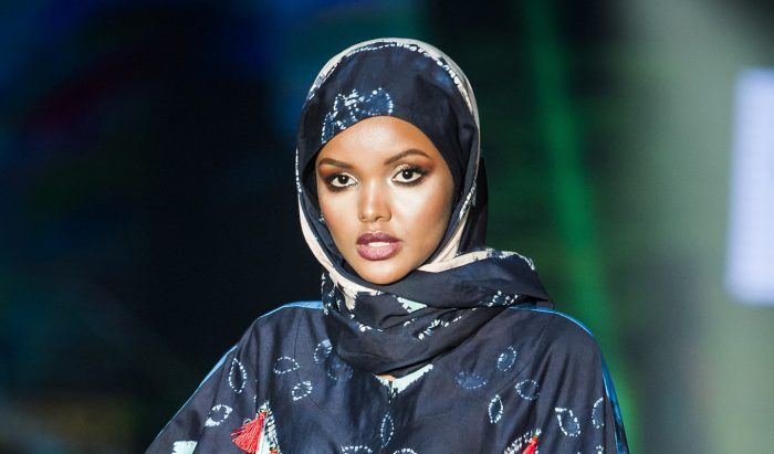 Mainstream Brands Continue To Embrace Modest Fashion, And We Approve
