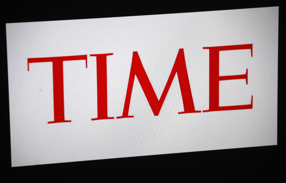 Time Magazine's Person Of The Year Shows The Importance Of Journalism